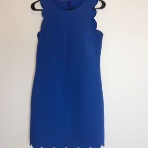 Jcrew size 0 dress